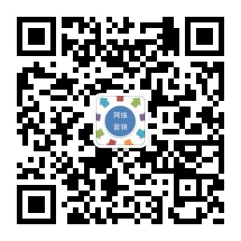 刘浩微信公众号二维码.jpg